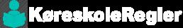 Køreskoleregler.dk Logo